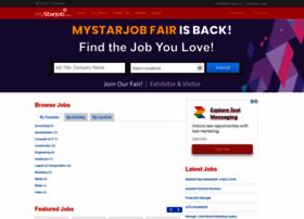 star-jobs.com