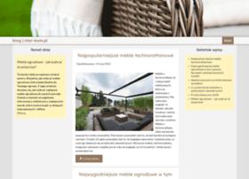 star-kom.pl