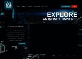 star-made.org