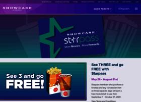 star-pass.com