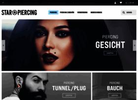 star-piercing.ch