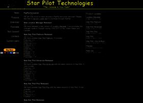 star-pilot.com