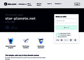 star-planete.net