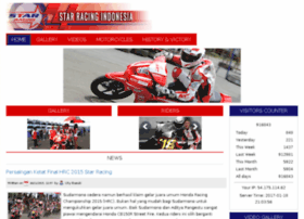 star-racing-ina.com