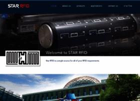 star-rfid.com