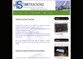 star-tracking.com