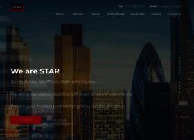 star-uk.co.uk