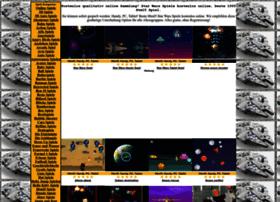 star-wars-spiele.onlinespiele1.com