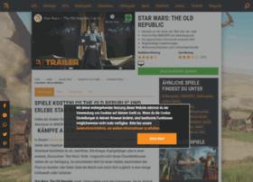star-wars-the-old-republic.browsergames.de