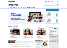 star.afreeca.com