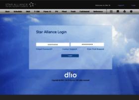star.diio.net