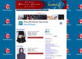 star.koreandrama.org