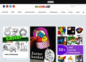 star.krokotak.com