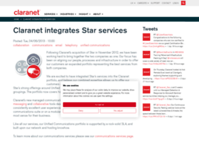 star.net.uk