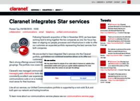 star.net.uk
