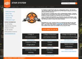 star.okstate.edu