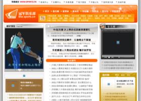 star.sports.cn