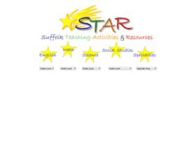 star.spsk12.net