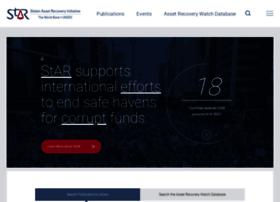 star.worldbank.org