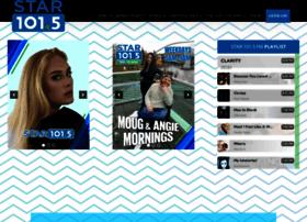 star1015.com