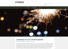 star4dz.com