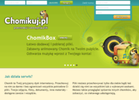 star607.chomikuj.pl