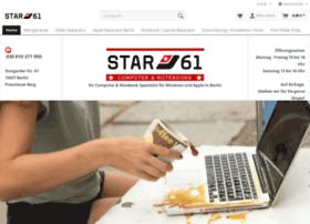 star61.de