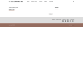 stara-zagora-bg.blogspot.com