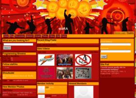 stara.spruz.com
