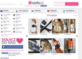 stara.szafa.pl
