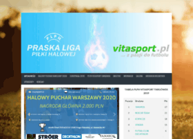 stara2.plph.waw.pl