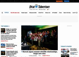staradvertiser.com