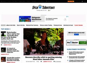 staradvertiser.wpengine.com