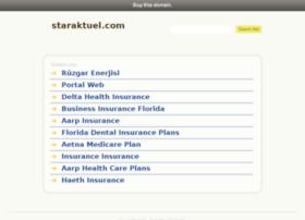 staraktuel.com