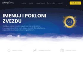starandlove.com