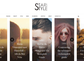 starandstyle.com