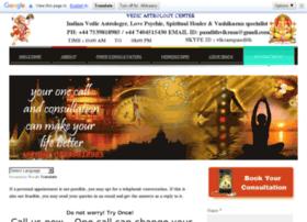 starastrologercenter.webs.com