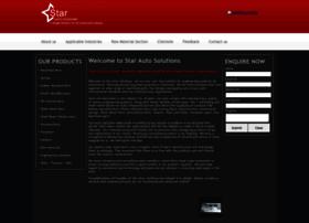 starautosolutions.com