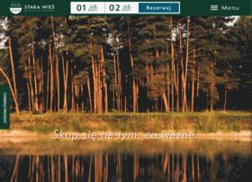 starawies.com.pl