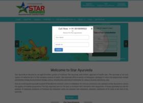 starayurveda.com