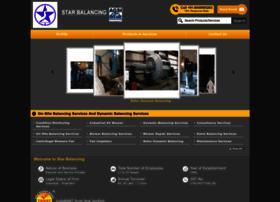 starbalancingservices.com