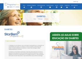 starbem.com.br
