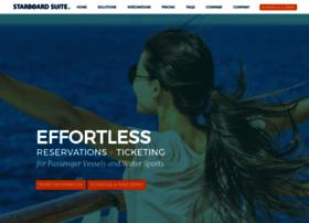 starboardsuite.com