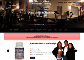 starbodies.com
