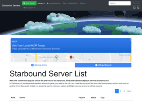 starbound-servers.net