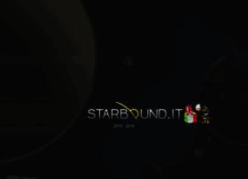starbound.it
