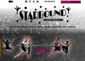 starbound.net