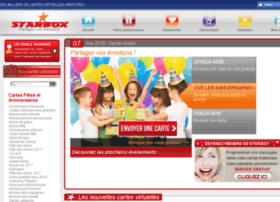 starbox.com