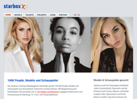 starboxx.de