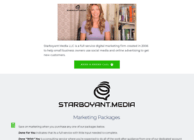 starboyant.com